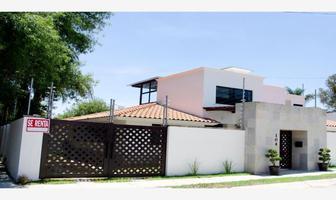 Foto de casa en renta en gran 123, gran jardín, león, guanajuato, 0 No. 01