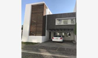 Foto de casa en venta en gran boulevard lomas 1, lomas de angelópolis ii, san andrés cholula, puebla, 0 No. 01