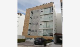 Foto de departamento en renta en gran boulevard lomas 702 2, lomas de angelópolis, san andrés cholula, puebla, 6530647 No. 01