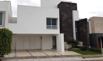 Foto de casa en venta en gran bulevard lomas 17, lomas de angelópolis ii, san andrés cholula, puebla, 0 No. 01
