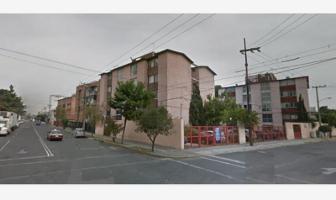 Foto de departamento en venta en gran canal 6889, campestre aragón, gustavo a. madero, df / cdmx, 11516807 No. 01