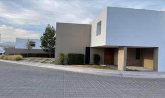 Foto de casa en venta en gran capricho 3, cumbres del lago, querétaro, querétaro, 0 No. 01