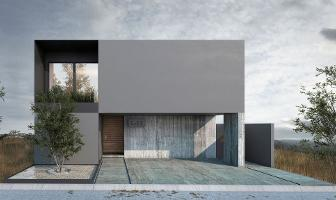 Foto de casa en venta en gran jardín , gran jardín, león, guanajuato, 17003376 No. 01