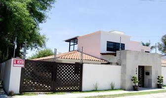Foto de casa en renta en gran jardín , gran jardín, león, guanajuato, 0 No. 01