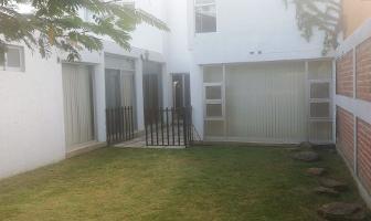 Foto de casa en renta en  , gran jardín, león, guanajuato, 10221184 No. 01