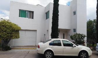Foto de casa en venta en  , gran jardín, león, guanajuato, 11274723 No. 01