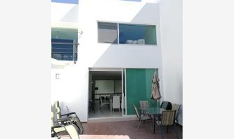 Foto de casa en venta en  , gran jardín, león, guanajuato, 11411521 No. 01