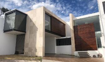 Foto de casa en renta en  , gran jardín, león, guanajuato, 12042372 No. 01