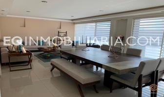 Foto de casa en venta en  , lomas de gran jardín, león, guanajuato, 17647064 No. 05