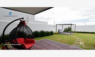 Foto de casa en venta en . ., gran jardín, león, guanajuato, 0 No. 01