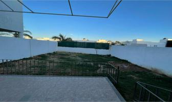 Foto de casa en renta en  , gran jardín, león, guanajuato, 0 No. 01
