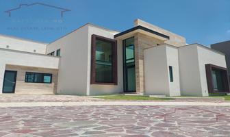 Foto de casa en renta en  , gran jardín, león, guanajuato, 21599090 No. 01