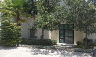 Foto de casa en venta en  , gran jardín, león, guanajuato, 4406497 No. 01