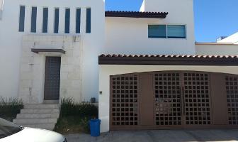 Foto de casa en venta en  , gran jardín, león, guanajuato, 0 No. 01