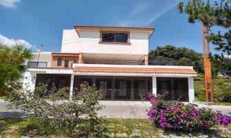 Foto de casa en venta en  , gran jardín, león, guanajuato, 6752230 No. 01