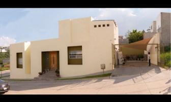 Foto de casa en venta en  , gran jardín, león, guanajuato, 9923778 No. 01