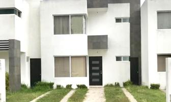 Foto de casa en venta en  , gran morada, san luis potosí, san luis potosí, 11816241 No. 01