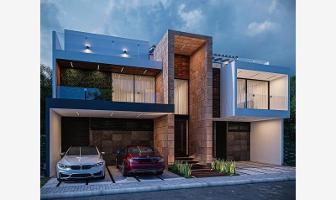 Foto de casa en venta en gran reserva 12, lomas de angelópolis, san andrés cholula, puebla, 12736571 No. 01