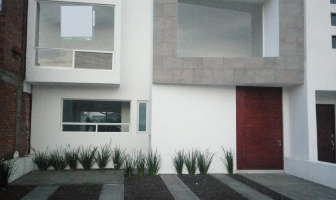 Foto de casa en venta en gran reserva , juriquilla, querétaro, querétaro, 0 No. 01