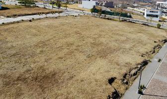 Foto de terreno habitacional en venta en gran reserva , lomas de angelópolis ii, san andrés cholula, puebla, 13808351 No. 01