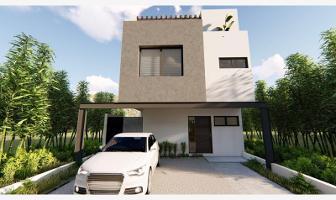 Foto de casa en venta en gran reserva preserve juriquilla 100, juriquilla, querétaro, querétaro, 0 No. 01