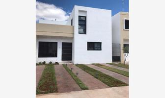 Foto de casa en venta en gran san pedro cholul , san pedro cholul, mérida, yucatán, 0 No. 01
