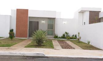 Foto de casa en venta en  , gran santa fe, mérida, yucatán, 13970690 No. 01