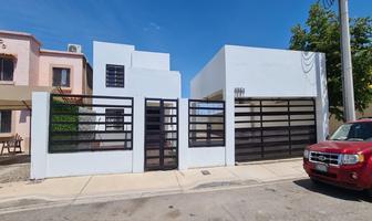 Foto de casa en venta en  , gran venecia, mexicali, baja california, 16274088 No. 01