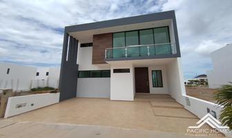 Foto de casa en venta en gran via 4218, residencial rinconada, mazatlán, sinaloa, 21340202 No. 01