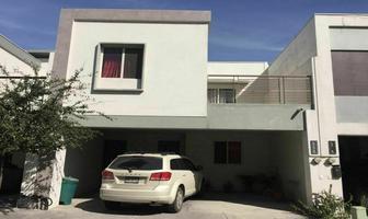 Foto de casa en venta en gran via , puerta de hierro cumbres, monterrey, nuevo león, 0 No. 01