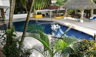 Foto de departamento en venta en gran vía tropical 0, las playas, acapulco de juárez, guerrero, 0 No. 01
