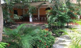 Foto de casa en venta en gran via tropical 0, las playas, acapulco de juárez, guerrero, 18702529 No. 01