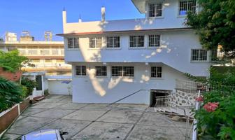Foto de casa en venta en gran via tropical 0, las playas, acapulco de juárez, guerrero, 19228025 No. 01