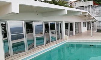 Foto de casa en venta en gran vía tropical 136, las playas, acapulco de juárez, guerrero, 0 No. 01