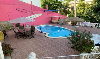 Foto de casa en venta en gran via tropical 45, las playas, acapulco de juárez, guerrero, 0 No. 01