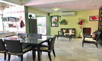 Foto de casa en venta en gran vía tropical , las playas, acapulco de juárez, guerrero, 0 No. 01