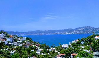 Foto de departamento en venta en gran via tropical , las playas, acapulco de juárez, guerrero, 0 No. 01