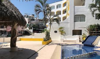 Foto de departamento en renta en gran via tropical , las playas, acapulco de juárez, guerrero, 5646931 No. 01