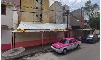 Foto de departamento en venta en granada 130, morelos, cuauhtémoc, df / cdmx, 0 No. 01