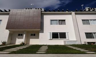Foto de casa en renta en granada , los olivos, solidaridad, quintana roo, 19379064 No. 01