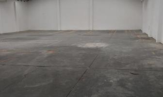 Foto de local en renta en  , granada, miguel hidalgo, df / cdmx, 13612319 No. 01
