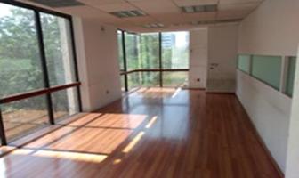 Foto de oficina en renta en  , granada, miguel hidalgo, df / cdmx, 13949679 No. 01