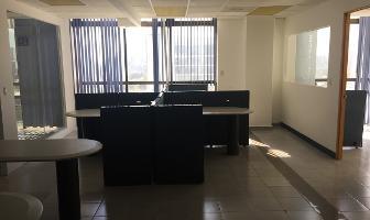 Foto de oficina en renta en  , granada, miguel hidalgo, distrito federal, 4247124 No. 01