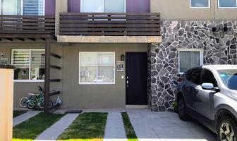 Foto de casa en venta en granaderias 1057, residencial el refugio, querétaro, querétaro, 0 No. 01