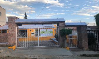 Foto de casa en venta en granado 1, arboledas, querétaro, querétaro, 6788336 No. 01