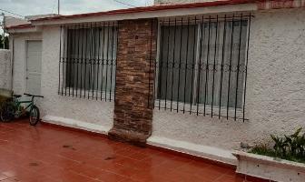 Foto de casa en venta en granado , arboledas, querétaro, querétaro, 4644807 No. 01