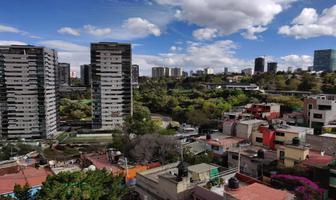 Foto de departamento en venta en granados 28, cuajimalpa, cuajimalpa de morelos, df / cdmx, 0 No. 01