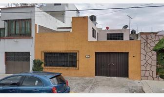 Foto de casa en venta en granate 13, estrella, gustavo a. madero, df / cdmx, 19432775 No. 01