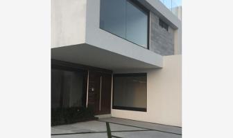 Foto de casa en venta en grand bulevard lomas 1, lomas de angelópolis ii, san andrés cholula, puebla, 0 No. 01