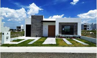 Foto de casa en venta en grand juriquilla 2, juriquilla, querétaro, querétaro, 0 No. 01